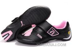 http://www.jordanaj.com/womens-puma-ferrari-in-black-pink-free-shipping.html WOMEN'S PUMA FERRARI IN BLACK/PINK FREE SHIPPING Only 71.93€ , Free Shipping!