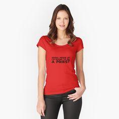 T-shirt échancré 'T-shirt fun,drôle,retired i'm tired and i'm still tired today. T Shirt Fun, My T Shirt, V Neck T Shirt, F22, Cat Origami, Rihanna, T Shirt Chat, Bubbline, Chiffon Tops