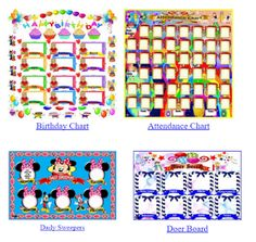 Wall Decors, Classroom Structuring and Instructional Materials Collection This post will be updated daily. Classroom Job Chart, Classroom Rules, Classroom Decor, Cause And Effect Activities, Attendance Chart, School Forms, Birthday Charts, Kindergarten Lesson Plans, School Bulletin Boards