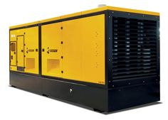 The diesel generator supplier and power station solutions provider mission is to deliver the most cost-effective and efficient power station engineering, procurement services