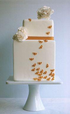http://www.partyology.ca/wp-content/gallery/wedding-cakes/wedding-cake-magpie-orange.jpg