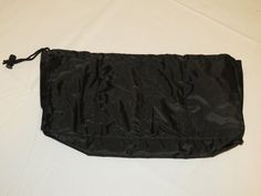 AllStar Products Womens Ladies Purse organizer for makeup & misc items EUC;; #Allstarproducts