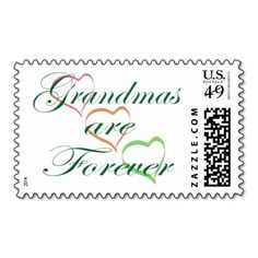 @@@Karri Best price          Grandmas are Forever Postage Stamp           Grandmas are Forever Postage Stamp so please read the important details before your purchasing anyway here is the best buyShopping          Grandmas are Forever Postage Stamp please follow the link to see fully reviews...Cleck Hot Deals >>> http://www.zazzle.com/grandmas_are_forever_postage_stamp-172646187903742834?rf=238627982471231924&zbar=1&tc=terrest