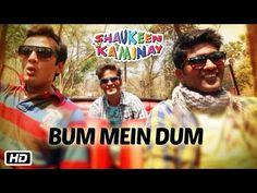 http://filmyvid.com/19083v/Bum-Mein-Dum-Aman-Trikha-Download-Video.html