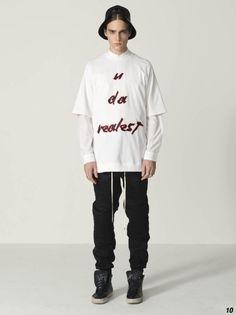 Korea designer brand