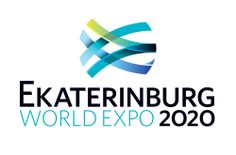 ekaterinburg_logo