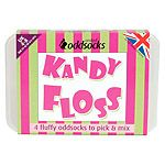 Totally Funky - Kandy Floss