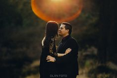 www.olanfoto.com #engagement #compromiso #olanfoto #prewedding #love