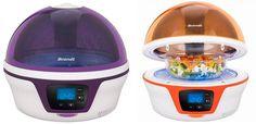 electrodomesticos de cocina - Buscar con Google
