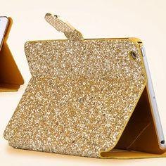 73 best kid safe case images on pinterest tablet cover apple ipad