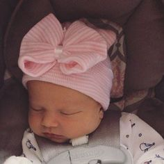 Keelie Dyson added a photo of their purchase Baby Girl Caps, Cute Baby Girl, Baby Girl Newborn, Baby Girls, Belly Photos, Newborn Beanie, Pregnancy Belly, Little Blessings, Adorable Babies