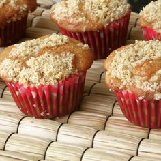 Muffins Manzana Canela  #brownieriamorenobrownie#brownieriaambulante#muffins#manzana#canela#cinnamon#repostería#artesanal#artesano#homebaking#sweet#love#homemadefood#foodclean#foodbike#bike#emprendimiento#ideas#ideasporbogotá#motivation#bogotá#colombia