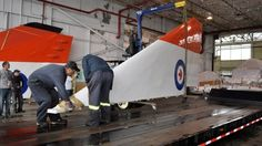 Avro Arrow, Speed Of Sound, Canadian History, Aviation Art, Technical Drawing, Armed Forces, Historical Photos, Arrows, Airplanes