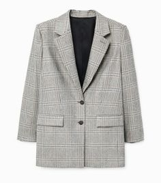 Shop our edit of the best heritage checked jackets from H&M, Zara, Mango, Étoile Isabel Marant and more.