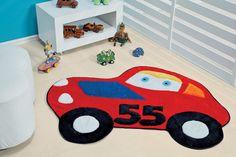 Resultado de imagem para tapetes para quarto de menino