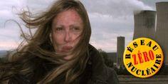 Arrêt définitif du nucléaire  http://www.avaaz.org/fr/petition/Arret_definitif_du_nucleaire/?cUYzBbb