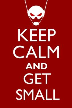 Keep Calm Posters, Keep Calm Quotes, Keep Calm Signs, Happy Birthday Girls, Nerd Love, Do Not Fear, Keep Calm And Love, Geek Out, I Feel Good