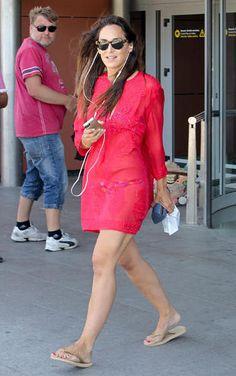 Tamara Falco en Ibiza Ibiza, Lily Pulitzer, Shirt Dress, Shirts, Beauty, Dresses, Fashion, Shopping, Summer Dresses