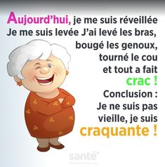 Very funny 😂 Love In Islam, Quote Citation, Pretty Quotes, Funny Comments, Very Funny, French Quotes, Positive Affirmations, Vignettes, Funny Quotes