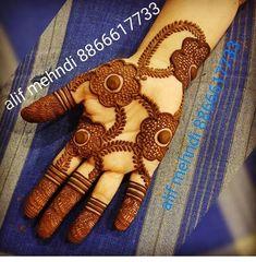 six-Pack Abs: The Complete Guide – Palm Henna Designs, Full Mehndi Designs, Khafif Mehndi Design, Stylish Mehndi Designs, Bridal Henna Designs, Mehndi Design Photos, Beautiful Mehndi Design, Henna Tattoo Designs, Mehndi Images