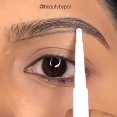 free samples makeup mail Today Pin is part of braids - free samples makeup mail Eyebrow Makeup Tips, Makeup 101, Beauty Makeup Tips, Makeup Goals, Skin Makeup, Makeup Products, Free Makeup Samples, Free Samples, Makeup Articles