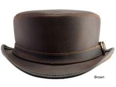 Feelin Saxy Logo Classic Adjustable Cotton Baseball Caps Trucker Driver Hat Outdoor Cap Black