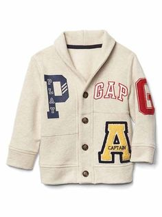 Baby Clothing: Toddler Girl Clothing: his new arrivals | Gap