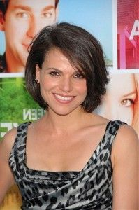 nice Short Hairstyles For Natural Hair
