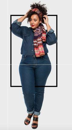 d10fb12b21 40 Best Plus Size images