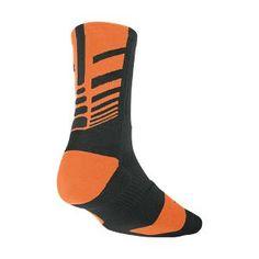Nike elite socks grey go good with any black or white shoes basketball sock Nike Elite Socks, Nike Socks, Sport Socks, Nike Elites, Derrick Rose, Athletic Outfits, Athletic Wear, Athletic Clothes, Basketball Socks