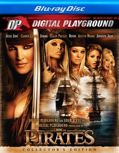 Synopsis : Pirate hunter Captain Edward Reynolds and his blond first mate, Jules Steel, return where they are recruited by a shady gover Download Free Movies Online, Watch Free Movies Online, Fly Girls Movie, Digital Playground Movies, 18 Movies, Movies Free, Girly Movies, Free Films, Horror Movies