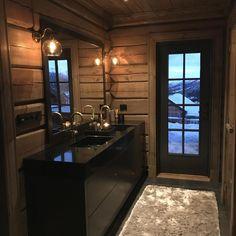 Mirror, Bathroom, Home Decor, Washroom, Decoration Home, Room Decor, Bathrooms, Mirrors, Interior Design