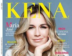 Acá un resumen de los reportajes y entrevistas hechas para Revista Kena (Mx) http://be.net/gallery/55161909/Reportaje-y-entrevistas-hechas-para-Revista-Kena-(Mx)