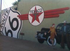 Kix on 66, Tucumcari: See 588 unbiased reviews of Kix on 66, rated 4.5 of 5 on TripAdvisor and ranked #1 of 30 restaurants in Tucumcari.