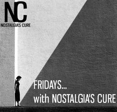 Fridays… with Nostalgia's Cure // Vol. V http://hypster.com/hypsterPlayer/MPL?media_type=playlist_id=6549759_id=4857312