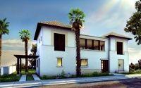 Casa Yucatan Country Club- Boué Arquitectos