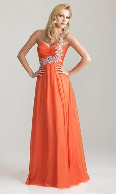 b6e4e5a70cb2 Fashion Empire Sleeveless Ivory Chiffon Long Evening Dress In Stock