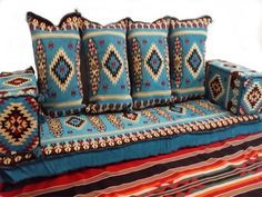 Orientalische Kissen orient sitzgruppe sitzkissen orientalisch orientalische sitzkissen