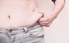If grabbing a handful of belly fat makes you feel downright angry and depressed, this article will show you how to get rid of subcutaneous fat for good