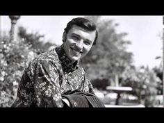 Karel Gott Kdyby sis oči vyplakala - YouTube Karel Gott, Try Again, Elvis Presley, Music Artists, Entertainment, Album, Youtube, Musicians, Entertaining