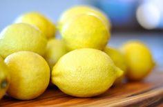 Prepara este delicioso postre de limón en tan solo 10 minutos