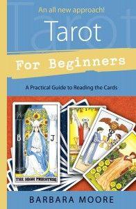 How to Keep a Tarot Journal, Part 2