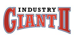 Industry Giant 2, by Fancy Bytes and Reactor is a business sim which challenges you to get ahead of the competition and rise to the top of the corporate world. But is it an improvement on its predecessor or a depressing re-tread? I dive in to find out!