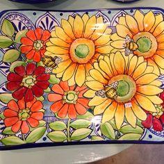 6/23/2014 tarihinde Tessa B.ziyaretçi tarafından Damariscotta Pottery'de çekilen fotoğraf