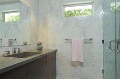 Modern Bathroom Designs Small Spaces