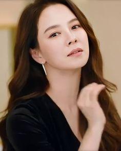 Ji Hyo Song, Ji Hyo Running Man, Pretty Korean Girls, Korean Beauty, Kdrama, Songs, Womens Fashion, Zero, Idol