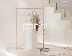 "Check out new work on my @Behance portfolio: ""corbù"" http://be.net/gallery/54963845/corbu"