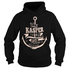 Visit site to get more cool tee shirts, cool tees, cool graphic tees, cool tee shirt designs, cool tees online. KASPER