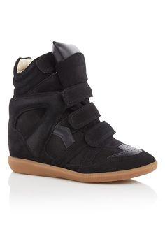 Adidas Lacombe SPZL Sneakers Farfetch