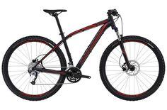 Specialized Rockhopper Sport 29 2016 Mountain Bike